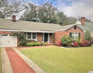 641 Magnolia Dr., Georgetown image