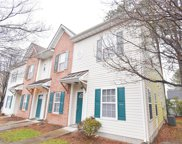 960 N George Washington Highway Unit B1, South Chesapeake image