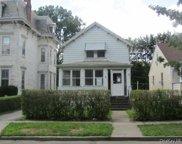 11 Grand  Street, Poughkeepsie image