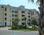 601 Hillside Dr. N Unit 2925, North Myrtle Beach image