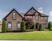 6073 Stags Leap Way, Franklin image