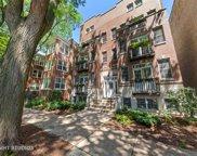 1420 W Hollywood Avenue Unit #3W, Chicago image