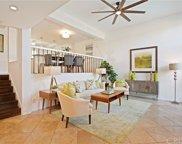 4760 La Villa Marina Unit #H, Marina Del Rey image
