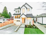 6112 SE 40TH  AVE, Portland image