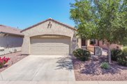 7224 W Pleasant Oak Way, Florence image