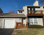 12762 W 108th Terrace, Overland Park image