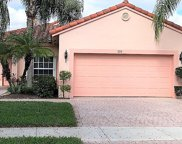 320 NW Breezy Point Loop, Port Saint Lucie image