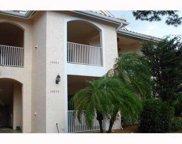 10035 Perfect Drive Unit #71, Port Saint Lucie image