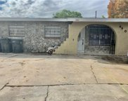 6610 N Thatcher Avenue, Tampa image