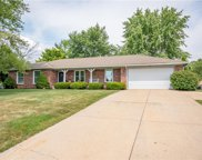 11302 Bloomfield S Drive, Indianapolis image
