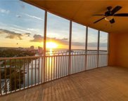 2743 1st ST Unit 1803, Fort Myers image