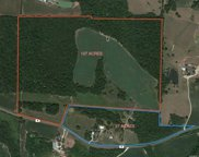 107 +/- Acres Highway A, Hawk Point image