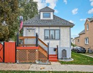 2714 N Mobile Avenue, Chicago image