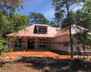 43 Haven Dr, Gulf Shores image