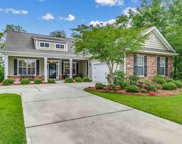 121 Rivers Edge Dr., Conway image