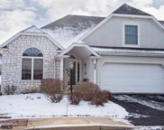 3222 Shellers Bend Unit 225, State College image