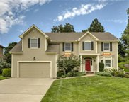 10212 Nw River Hills Drive, Parkville image