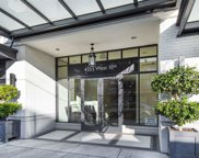 4355 W 10th Avenue Unit 408, Vancouver image