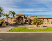13316 E Stoney Vista Drive, Chandler image