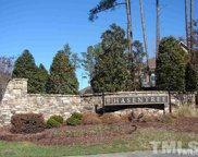 7304 Hasentree Way, Wake Forest image