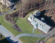 5485 Saucon Ridge, Upper Saucon Township image