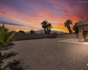 66905 JOSHUA Court, Desert Hot Springs image
