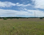 160 Acres N M-66, Mancelona image