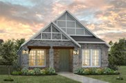 4862 Connor Place, Fairview image