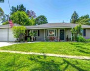 2049 Helen Rd, Pleasant Hill image
