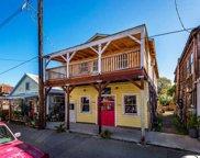 13931  Main Street, Walnut Grove image
