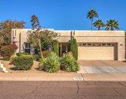 6702 E Kelton Lane, Scottsdale image