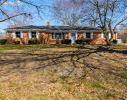 7148 Castle Manor  Drive, Indianapolis image