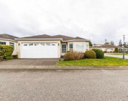 8500 Young Road Unit 26, Chilliwack image