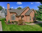 9841 Saint Germaine Drive, Knoxville image