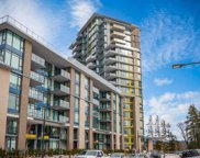 8850 University Crescent Unit 109, Burnaby image