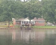 101 Sioux Cir, Ivey image
