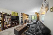9620 Manchester Drive Unit 203, Burnaby image