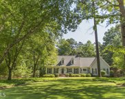 5 Fox Chase, Rome image