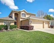 849 Pickfair Terrace, Lake Mary image