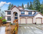 13407 79th Ave SE, Snohomish image