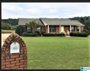 910 Ransome Drive, Oneonta image