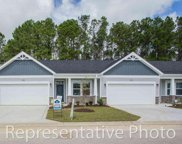3042 Honey Clover Ct., Longs image