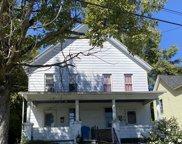 1729 N Sumner Ave, Scranton image