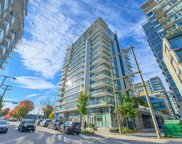 1783 Manitoba Street Unit 319, Vancouver image