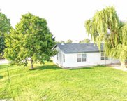 2451 Pine Ave, Payette image