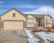 6567 Forest Thorn Court, Colorado Springs image