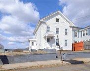 160 Mount Pleasant  Street, Meriden image