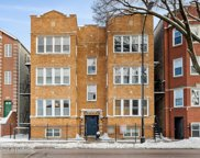 1740 W Foster Avenue Unit #1F, Chicago image