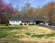110 Roswell Drive, Kernersville image