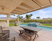 30618 Keith Avenue, Cathedral City image